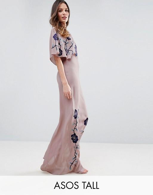 453b2aa9aa6a0 Uzun Elbise Modelleri 2018 | Dizi Kıyafetleri ve Modası