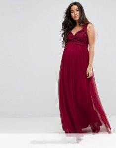 Hamile elbiseleri