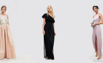 uzun-elbise-modeleri