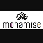 momamise