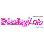 pinkyoladesing
